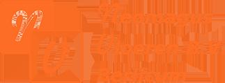 neomagus-logo-kleur